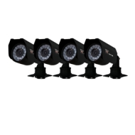 Night Owl CAM-4PK-CM115