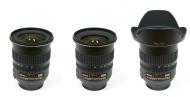 Nikkor AF-S 12-24mm f/4G ED