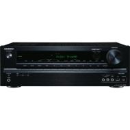 Onkyo TX-NR535 5.2-Channel Network A/V Receiver