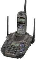 Panasonic KX TG2593