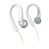 Philips SHJ026