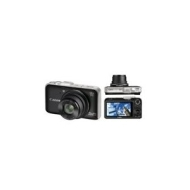 PowerShot SX-230 HS 12.1 Megapixel 14x IS Wide Zoom Lens 3.0 Inch LCD Screen HD