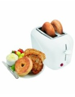 Proctor Silex Cool Touch Toaster