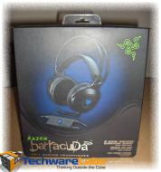 Razer Barracuda HP 1