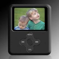 iSonic Snapbox X85