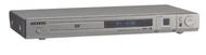 Samsung DVD P341