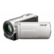 Sony Handycam DCR DCR-SX73E