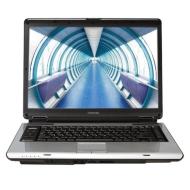 Toshiba Satellite A135-S2246 Laptop