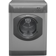 HOTPOINT TVM570G