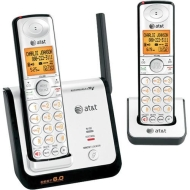 AT&amp;T CL81209