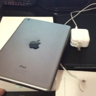 Apple iPad mini ME276LL/A