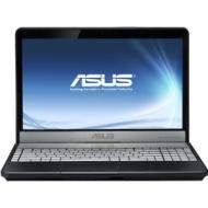 Asus N55SL-S2012V