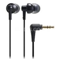 Audio-Technica ATH-CKL200 In-ear Sound Isolating Headphones