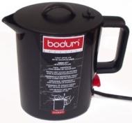 Bodum 5410