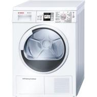 Bosch WTW 86560