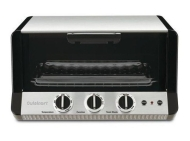 Cuisinart TOB-50