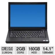 Dell (Refurbished) J001-10012