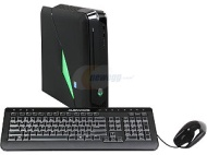 DELL X51-9744 Gaming-PC