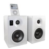 Exspect ISS3 Speaker System EX852