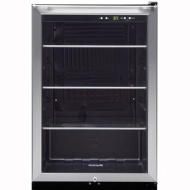 Frigidaire 4.6 Cu. Ft. Beverage Cooler