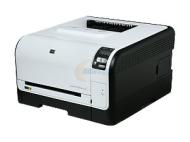 HP CE875A