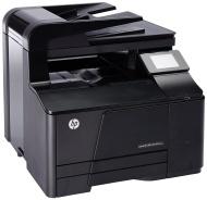HP LaserJet Pro M276NW
