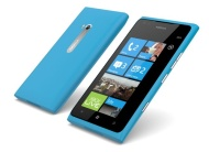 Nokia launches new Lumia 900, Lumia 610 Windows Phones