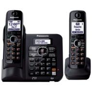Panasonic KX-TG6642