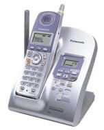 Panasonic KX TG3031S