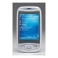 Qtek 9100