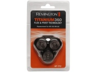 Remington R 5130 Titanium 360