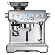Sage By Heston Blumenthal The Oracle™ Espresso Coffee Machine