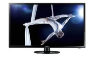 "Samsung 28"" F4000 Series 4 LED TV"