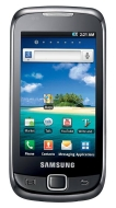 Samsung Galaxy 551 GT-I5510