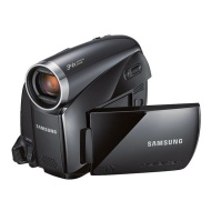 Samsung VP D391
