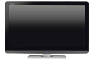 Sharp LC22LE 22 Inch Full HD 1080p LED LCD TV