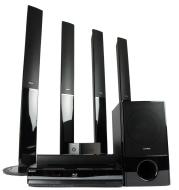 Sony BDV-E800W