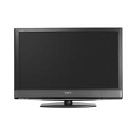 "Sony Bravia KDL-W2000 Series LCD TV (20"", 40"", 46"")"