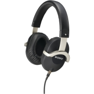 Sony MDR-Z1000