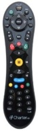 TiVo Remote Control - Universal Replacement for Premiere, Series3, and Series2