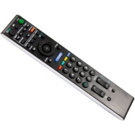 Universal Remote Control for Sony TV / Televisions works Nearly all sony Tv`s
