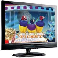"ViewSonic N 30w Series TV (16"", 19"", 22"", 26"")"