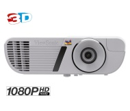 Viewsonic PJD7828HDL