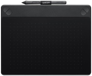 Wacom Intous ART PEN & Touch M