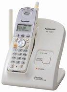 Panasonic KX TG2621W