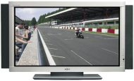 """Fujitsu P-XHA40 Plasma TV (50"""",55"""",63"""")"""