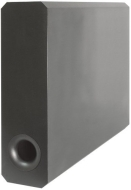 Acoustic Research FPS10 Subwoofer (Black)