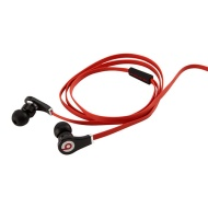 Beats by Dr. Dre Beats Tour™ In-Ear Headphone (Black)
