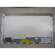 "DELL INSPIRON N7010 LAPTOP LCD SCREEN 17.3"" WXGA++ LED DIODE (SUBSTITUTE REPLACEMENT LCD SCREEN ONLY. NOT A LAPTOP )"