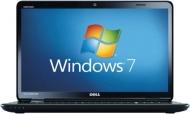 Dell Inspiron Q17R